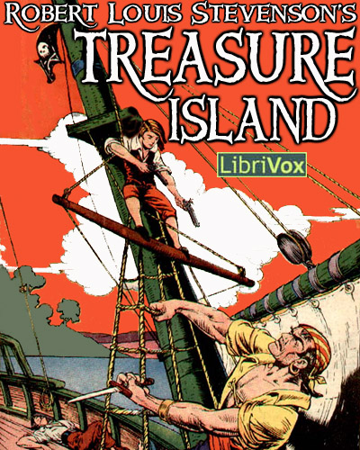 treasure island assessment Treasure island questions and answers - discover the enotescom community of teachers, mentors and students just like you that can answer any question you might have on treasure island.