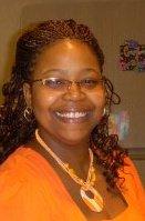 Monica L. Gresham