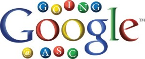 going-google-logo-small