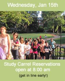 studycarrelreservationspring2014