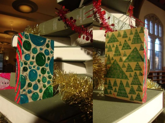 bookmas-tree-ornaments-11-1024