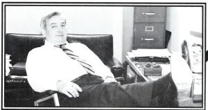 behan1990