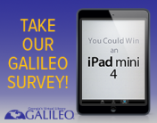 survey_ipad_mini_large