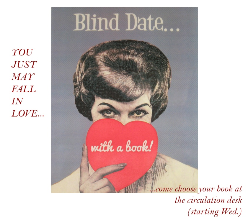 BLIND DATE EVENT_2016