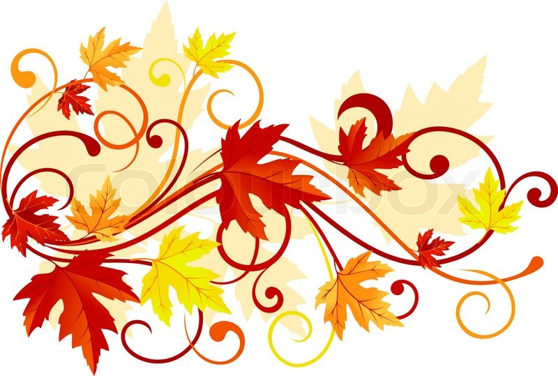 3009696-autumn-colorful-leaves-background-for-thanksgiving-design