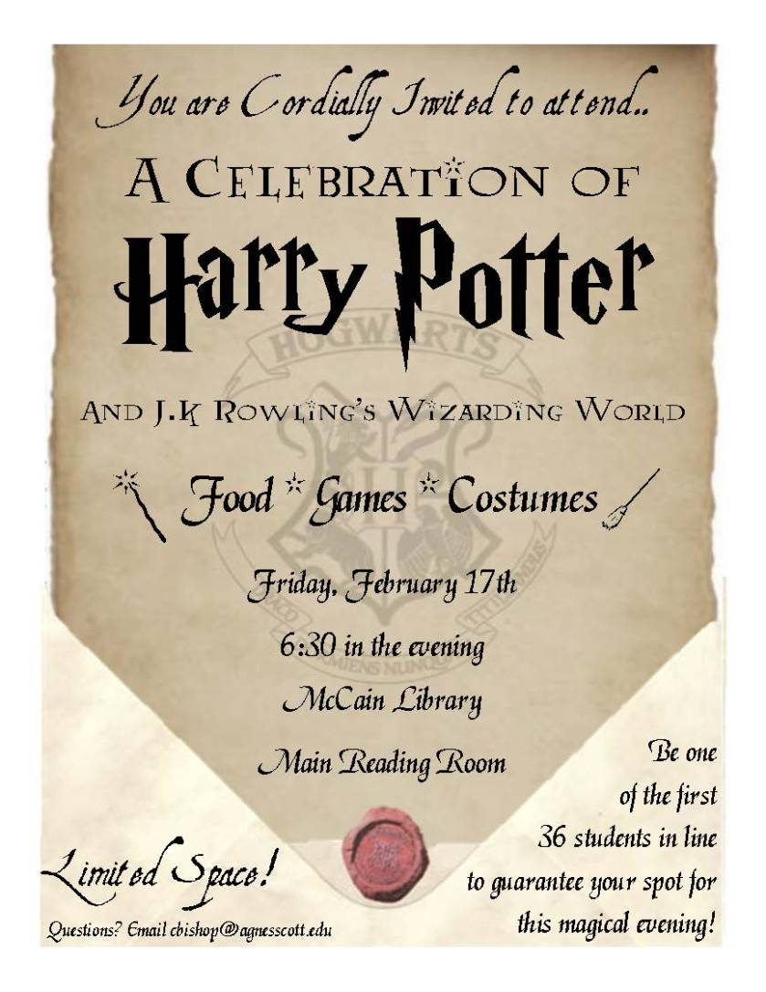 harry-potter-flyer-4-2
