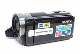 digitalcamcorders