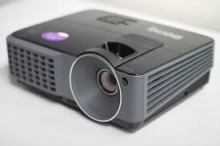 digitalprojector