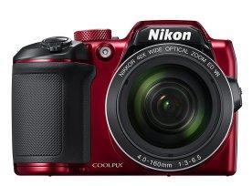 nikon_camera