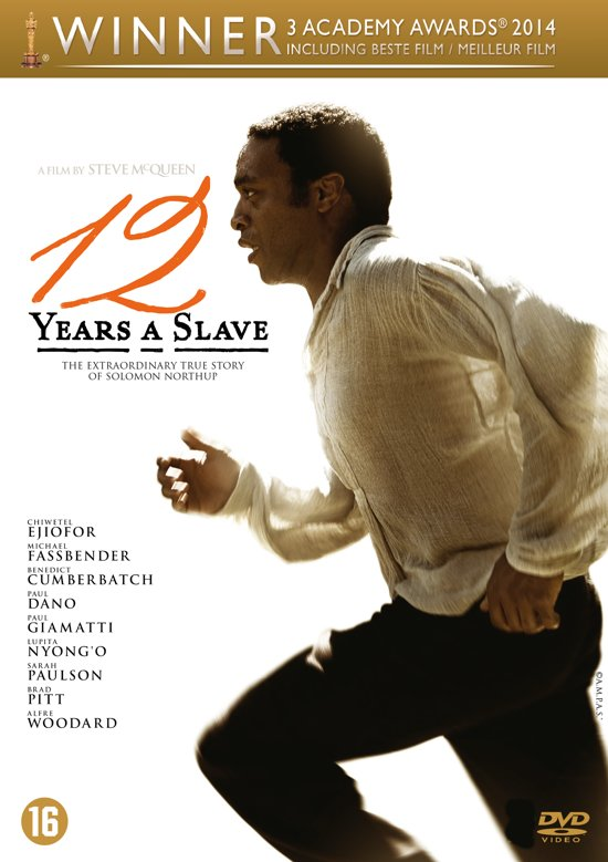 Oct_12 Years a Slave