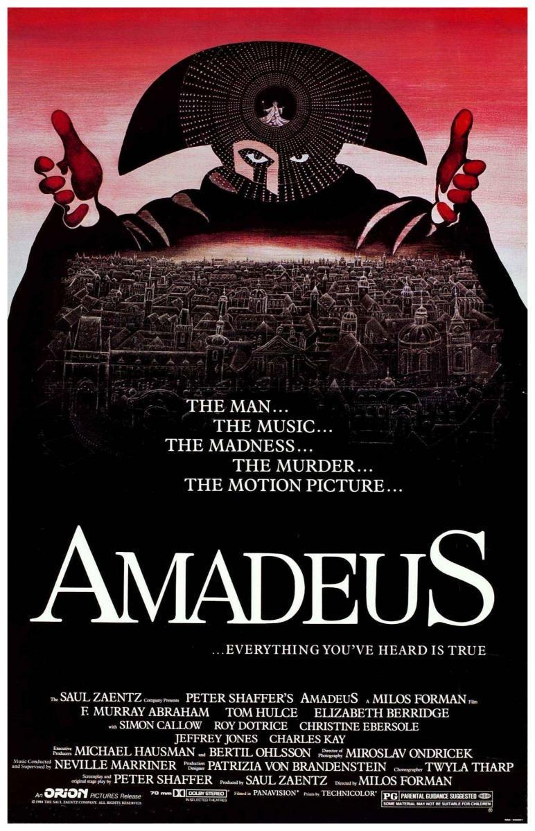 Oct_Amadeus