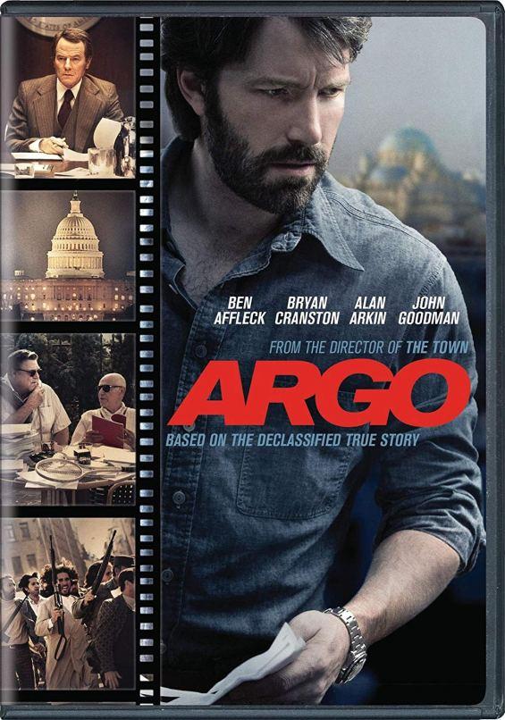 Oct_Argo