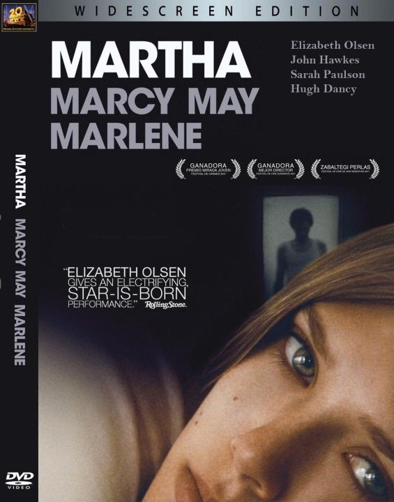 Oct_Martha Marcy May Marlene