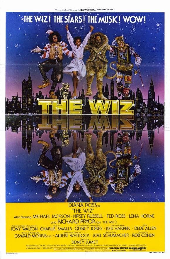 Oct_The Wiz
