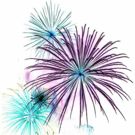 july-4th-fireworks-clipart-free-clip-art-images