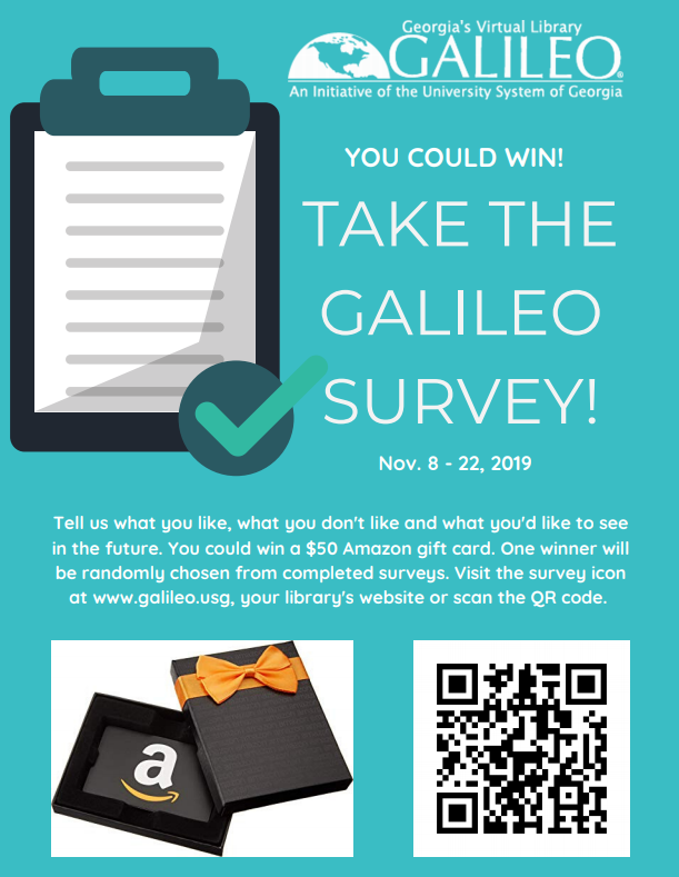 GALILEO Flyer