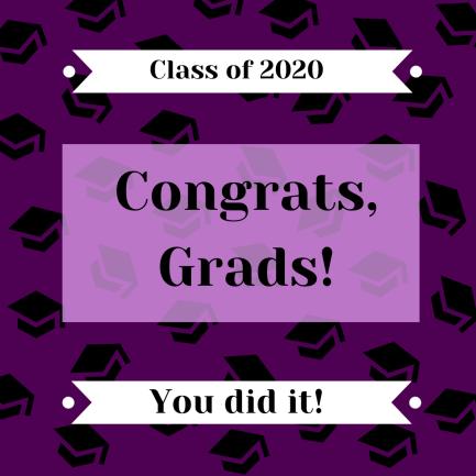 Congrats, Scotties!